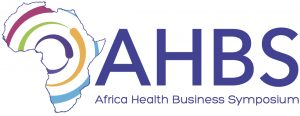 AHBS Logo Final