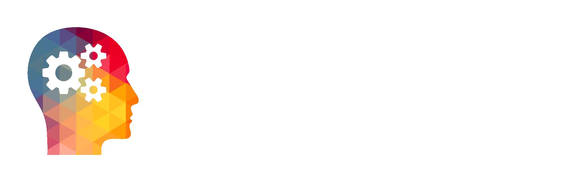 white-2018-logo-01