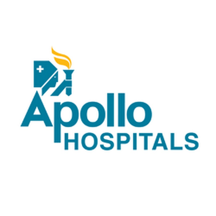 Apollo Hospitals Dhaka – Best Use of HR FINALIST– 2017 – HBI Awards